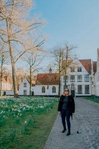 Brugge2021 (256)